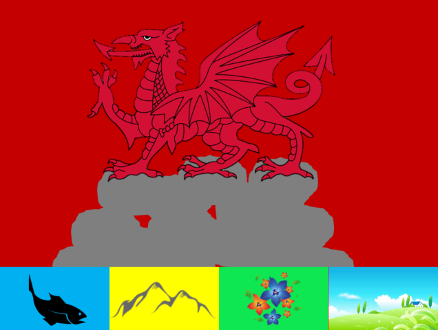 File:Oncartref.png