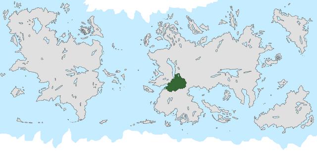 File:Pohunskia Location - Map.png