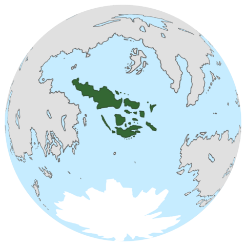 File:Aquia Location - Globe.png