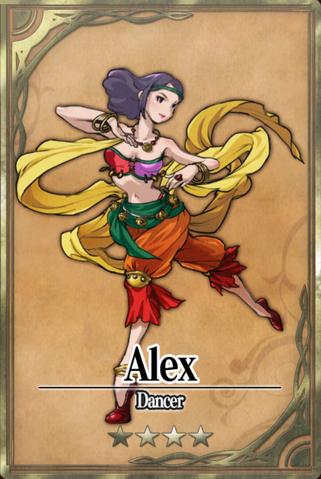 File:Alex.png
