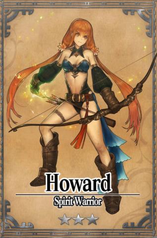 File:Howard.png