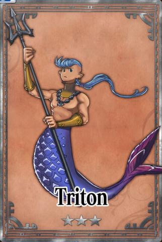 File:Triton.png