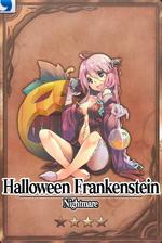 Frankenstein-m