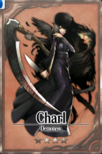 Charl-m
