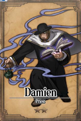 File:Damien - Priest.png