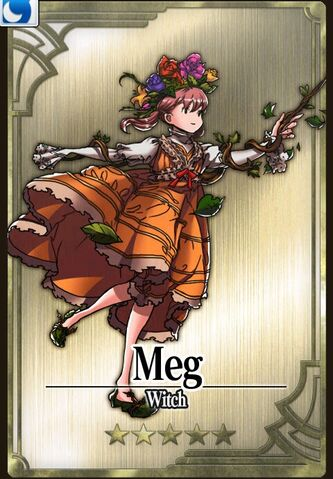 File:Meg.jpg