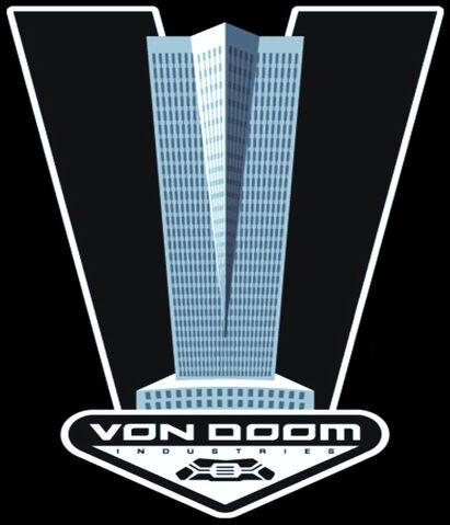 File:Von-Doom-Industries.jpg