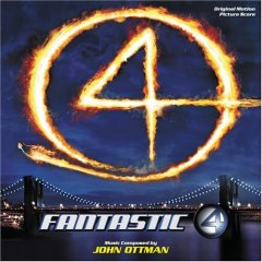 File:Fantastic Four Soundtrack.jpg