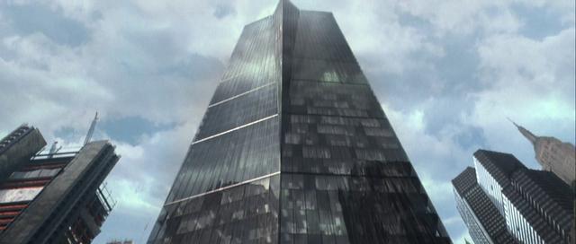 File:Von Doom Industries Headquarters.png