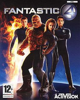 File:Fantastic Four (2005 video game).jpg