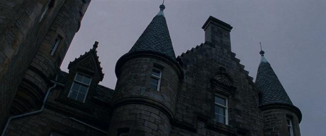 File:Castle Von Doom.png