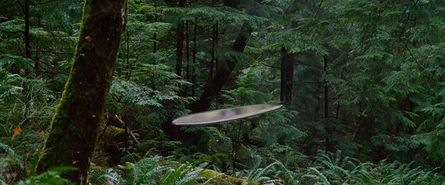 File:Silver Surfer's Surfboard.png
