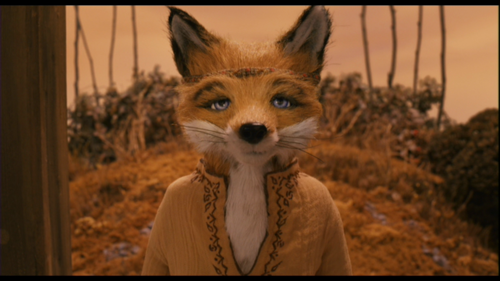 File:Mrs Fox 1.png