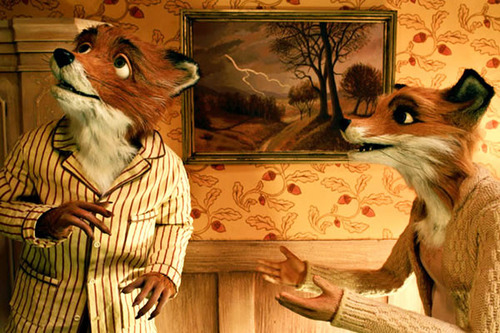 File:Mrs Fox painting 2.jpg