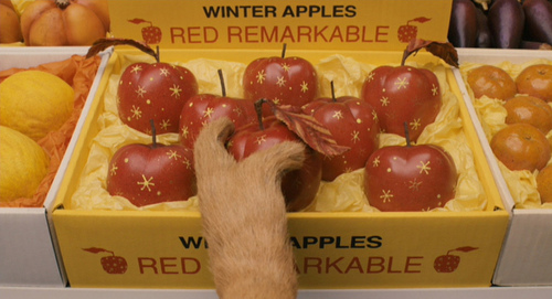 File:Apples at the store.jpg