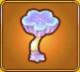 Cave Mushroom
