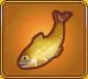 Sandfish