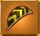 Lightning Feather