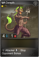 File:Zerepth card level 1.png