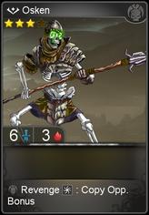 File:Osken card level 3.png