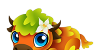 Papayak