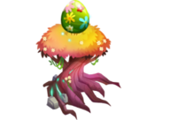 EggHippiepotomus
