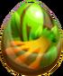 TreeFrogEgg