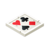 Playing Cards Tile
