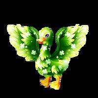 Lucky Duck Epic