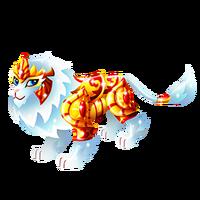 Lionheart Epic