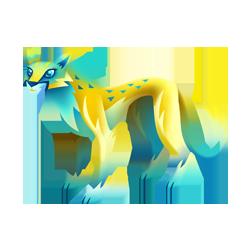 File:Lightning Leopard Adult.png