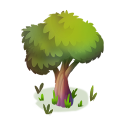 File:Sapping Spruce.png