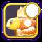 Iconsunfish4