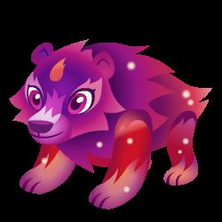 File:Ember Bear Juvenile.png