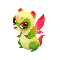 File:Fairy Ferret Baby.png
