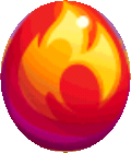 File:Pyro Pony Egg temp.png