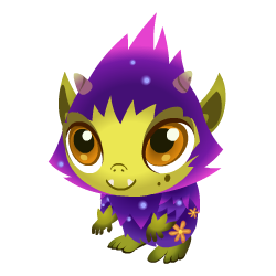 File:Twilight Troll Baby.png