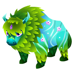 File:Hydro Yak Adult.png