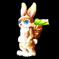 Bountiful Bunny Epic