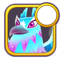File:Iconglacialgriffin4.png