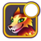 Iconjackal-lantern4