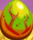 File:Jackalope Egg.png