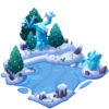 Arctic Abode