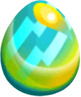 File:StormSphinxEgg.png