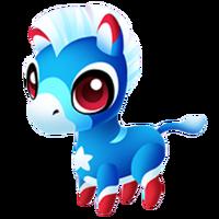 Donkeycrat Baby