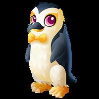 Party Penguin Juvenile
