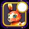 Iconflarehare4