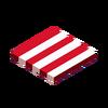 Stripe Tile