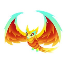 File:Fire Glider Adult.png