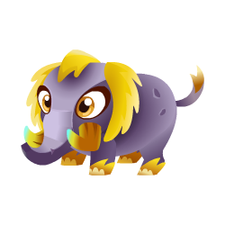 File:Thunder Mammoth Baby.png